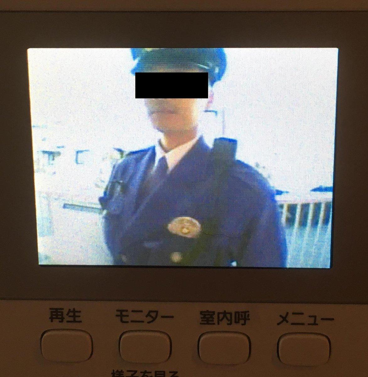 東京の新居は「4万円台で風呂トイレ別、かつウォシュレット付きで築10年以内」という厳しい条件で探した…
