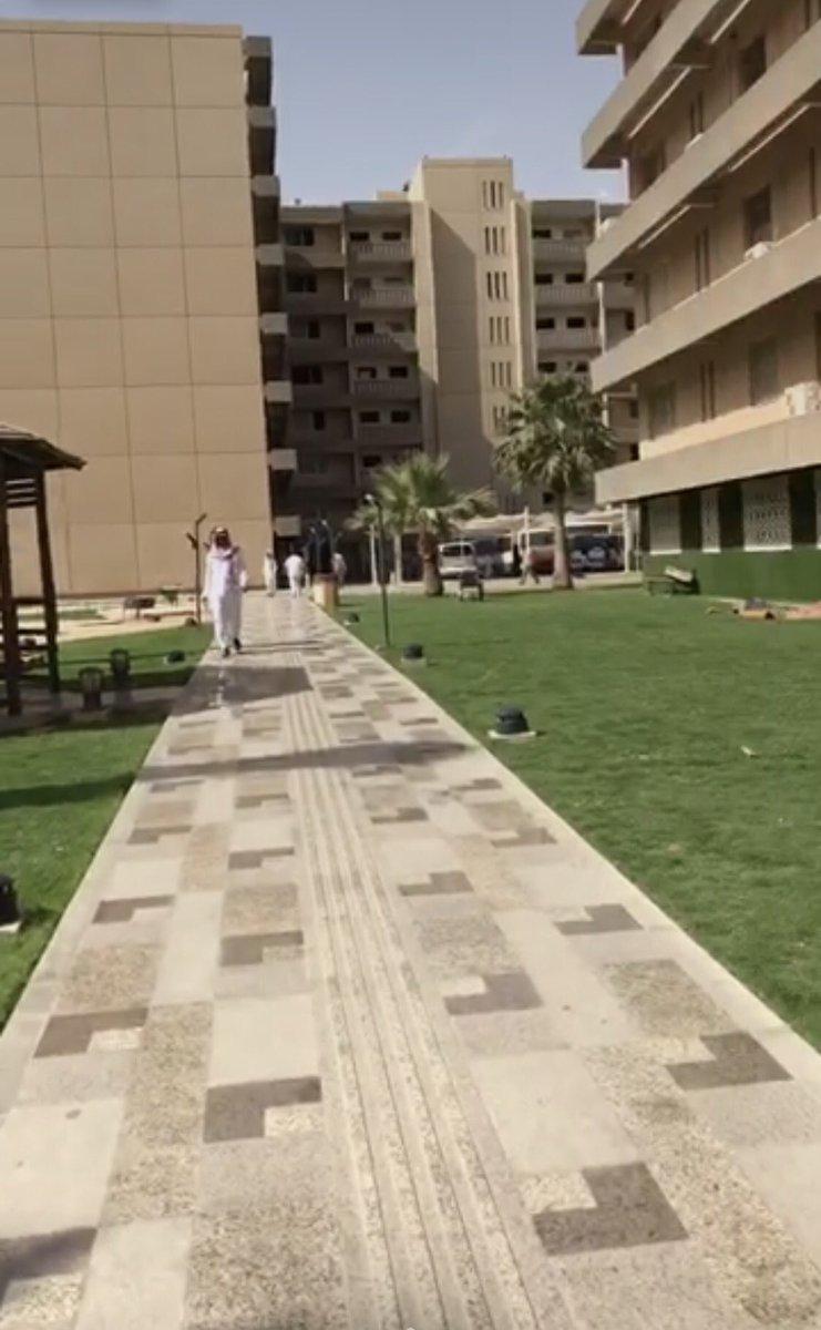 ساره العمري On Twitter مدينة الأمير سلطان الطبية العسكرية المستشفى العسكري سابقا العمل فيها قائم على قدم وساق لتكون بيئة نموذجية وصديقة للمعاقين Special N Https T Co G0fz9hymx4
