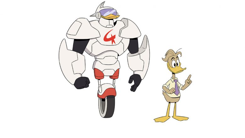 Woo-oo! @Lin_Manuel is joining the #DuckTales cast  :   http:// bit.ly/2rm7iUn  &nbsp;  <br>http://pic.twitter.com/vc4liwhtbw
