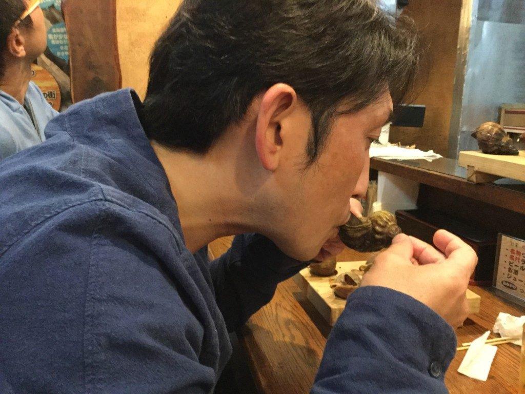 福田こうへい応援ブログ