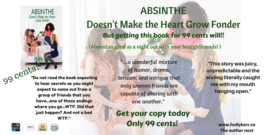 Celebrate #ChickLitMay with a girls night out! #fridayreads #chicklitreads  http:// amzn.to/2r0aJQY  &nbsp;   #chicklitwithatwist Only 99 cents! #sale<br>http://pic.twitter.com/ZVHizUHMcn