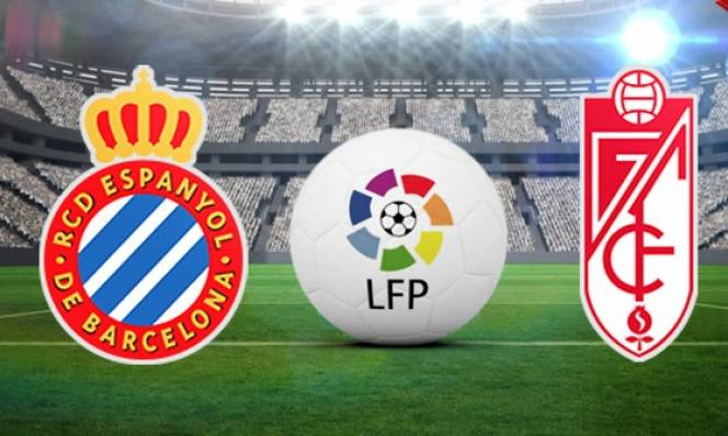 #granada vs #espanyol in the #LFP, stake on your favourite team to win BIG! instant payout, @  http://www. zenithbets.com  &nbsp;  , #zenithbets<br>http://pic.twitter.com/EdXm3ZCmZc