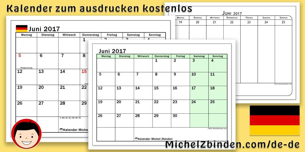 Calendario Michel Zbinden.Media Tweets By Michel Zbinden Mzcalendars Twitter