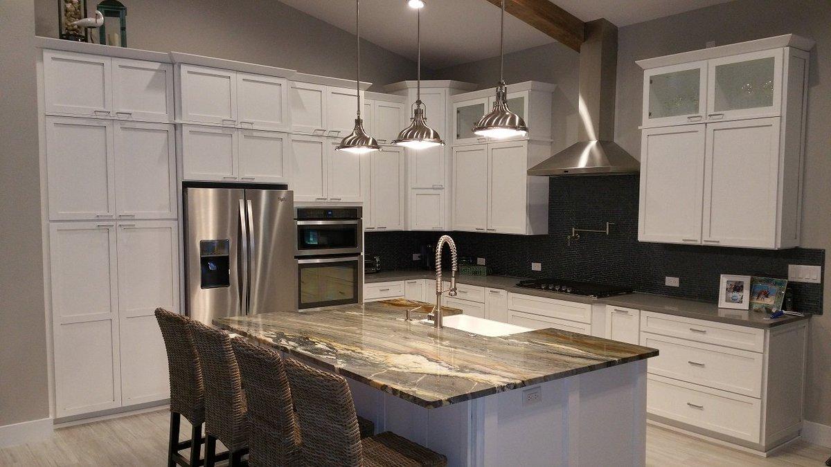Best Kitchen Cabinet Brands Kitchen Cabinets Brands Comparison Best Kitchen Ideas 2017