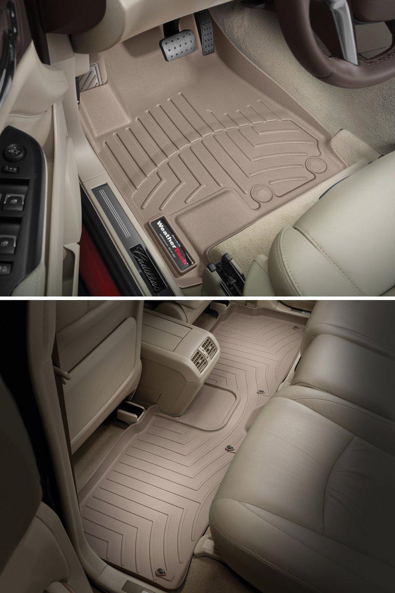 Weathertech floor mats advance auto - 0 Replies 3 Retweets 4 Likes