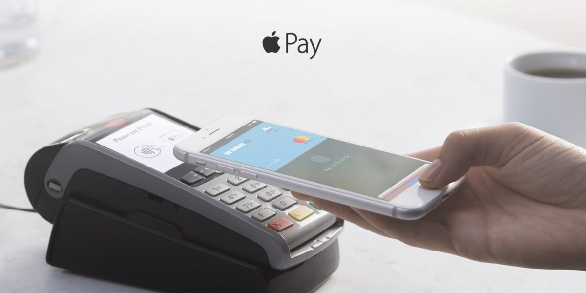 @Apple Started #applepay in #Italy  http:// goo.gl/ez7BJ6  &nbsp;   #Apple #mobilepayments #Technology #defstar5 #growthhacking #Startup #Branding<br>http://pic.twitter.com/jQG0Ir0csV