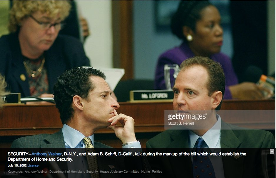 Dear fellow Californians,  Shouldn&#39;t @AdamSchiffCA disavow #AnthonyWeiner and help restore some confidence in the democrats?  -  <br>http://pic.twitter.com/DishJgzxa1