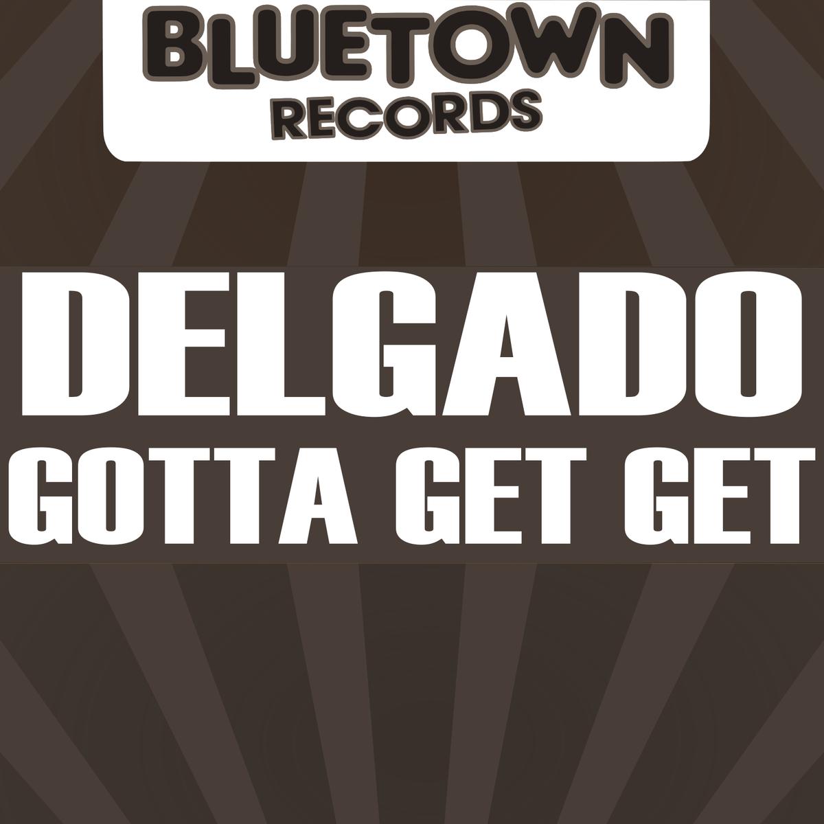 Out now! Delgado &quot;Gotta Get Get&quot;  http://www. traxsource.com/title/698720/g otta-get-get &nbsp; …  #housemusic #realhousemusic #jackinhouse #traxsource<br>http://pic.twitter.com/pLyfhkFSIS