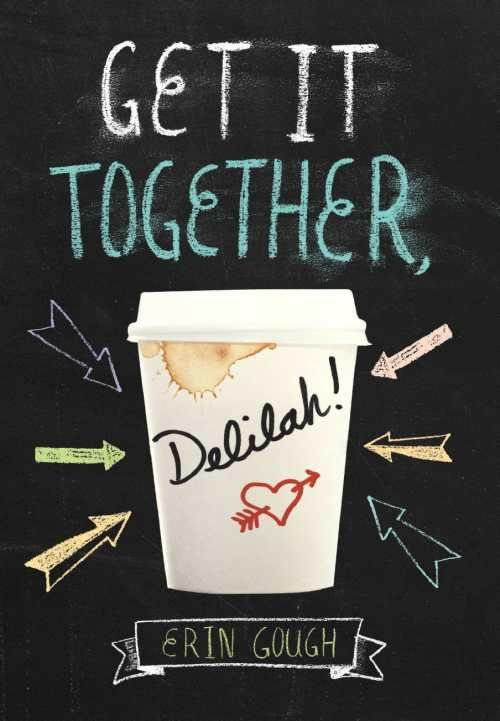#MakeAGoodMorningGREAT get a huge cup of coffee and a copy of Get It Together, Delilah!  http:// fwdrv.ws/2qFuquq  &nbsp;   @ChronicleBooks<br>http://pic.twitter.com/Wi2eFqGTCw