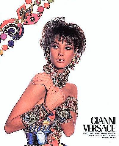 #MakeAGoodMorningGREAT w/ the best #vintage #earrings ... #fashion #designer #jewelry on #Ebay @  http:// stores.ebay.com/mymymyatlanta/ Vintage-Earrings-/_i.html?_fsub=20366546010 &nbsp; … <br>http://pic.twitter.com/oTzoyHNQ6V