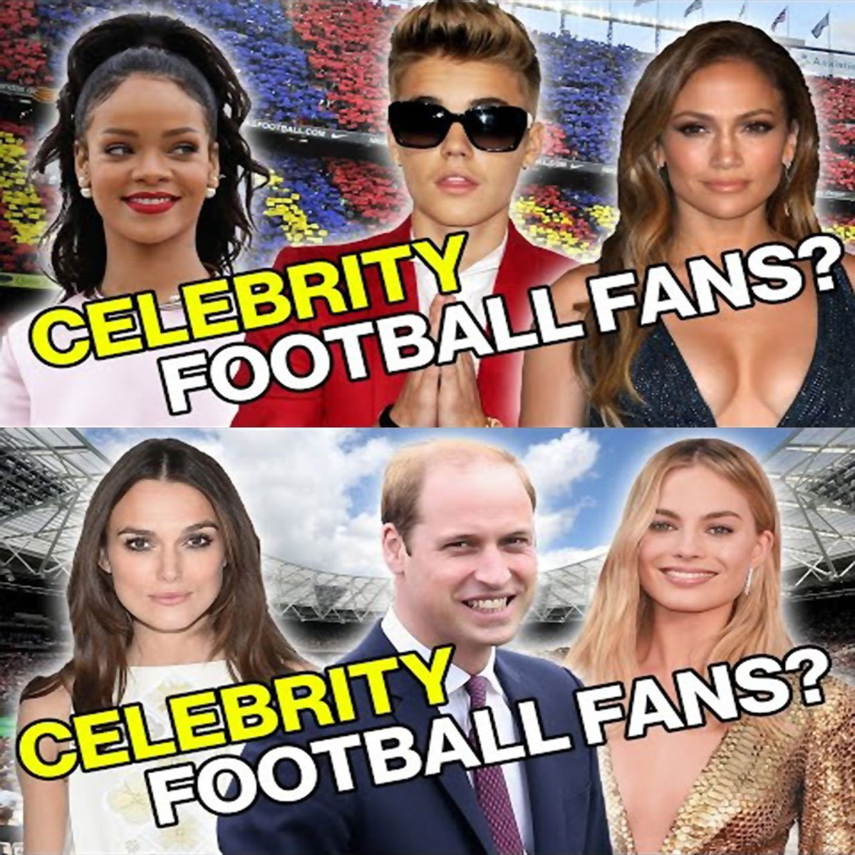 Kobe Bryant backs #Barca: Which celebrity fan supports your favorite soccer/football club?  http://www. starrcards.com/kobe-bryant-ba cks-barca-which-celebrity-fan-supports-your-favorite-soccerfootball-club/ &nbsp; … <br>http://pic.twitter.com/V9z3ef2WZZ