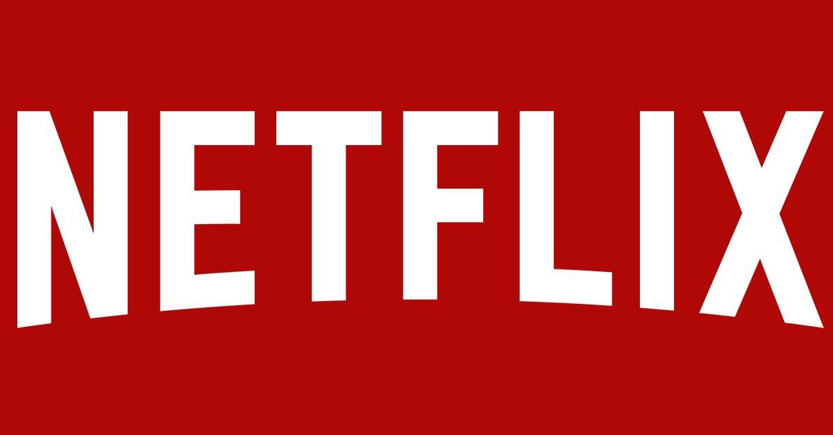 Neues Streaming Gesetz