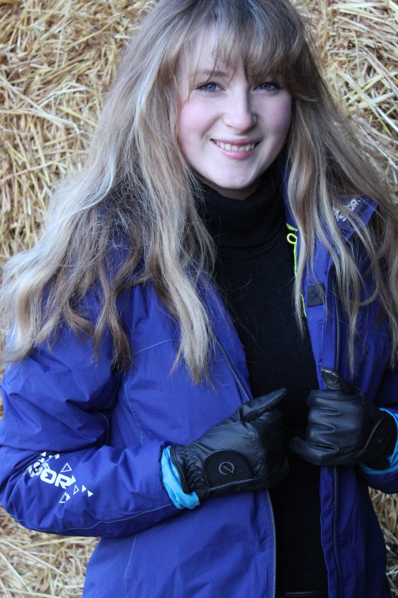 Love for the @tottieclothing Maven jacket in this weather #Waterproof #tackroomfriday<br>http://pic.twitter.com/28t4m60j6T