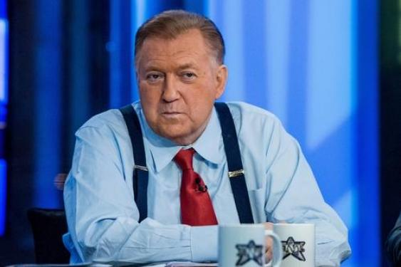 Bob Beckel Out at Fox News Over Alleged Racist Rem- http:// dailynewss.net/news-bob_becke l_out_at_fox_news_over_alleged_racist_remark-311510ec941563bb &nbsp; …  #bob #beckel #Celebritynews<br>http://pic.twitter.com/ZFODH7aDPA