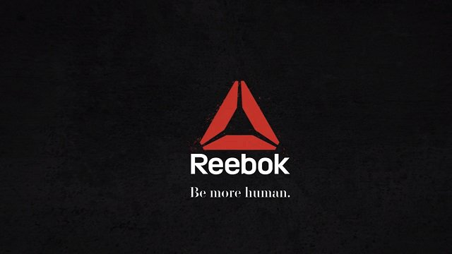 9eeadfe7fee8 reebok joined the men s romper craze with the athleisure style reeromp