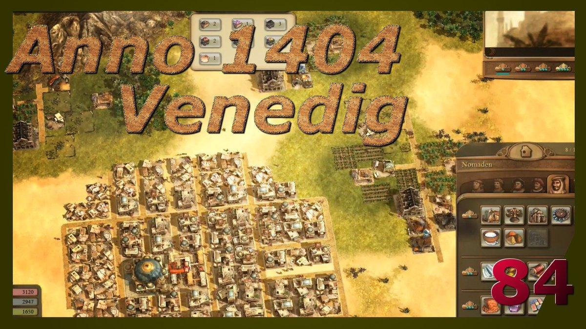 anno 1404 pc cheats codes