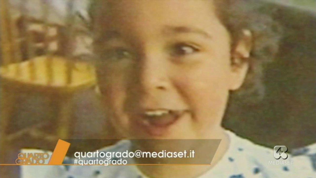 Condividiamo la foto di Angela Celentano...