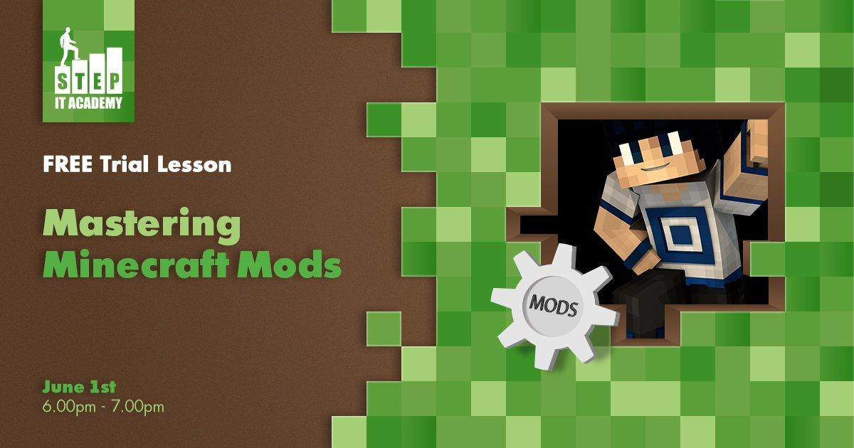 minecraft mods free