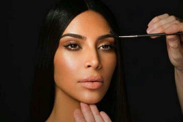 Kim Kardashian is hiring a beauty expert—but the job application is bananas: https://t.co/LGYnW1Fq6c https://t.co/ndp9z1r70H