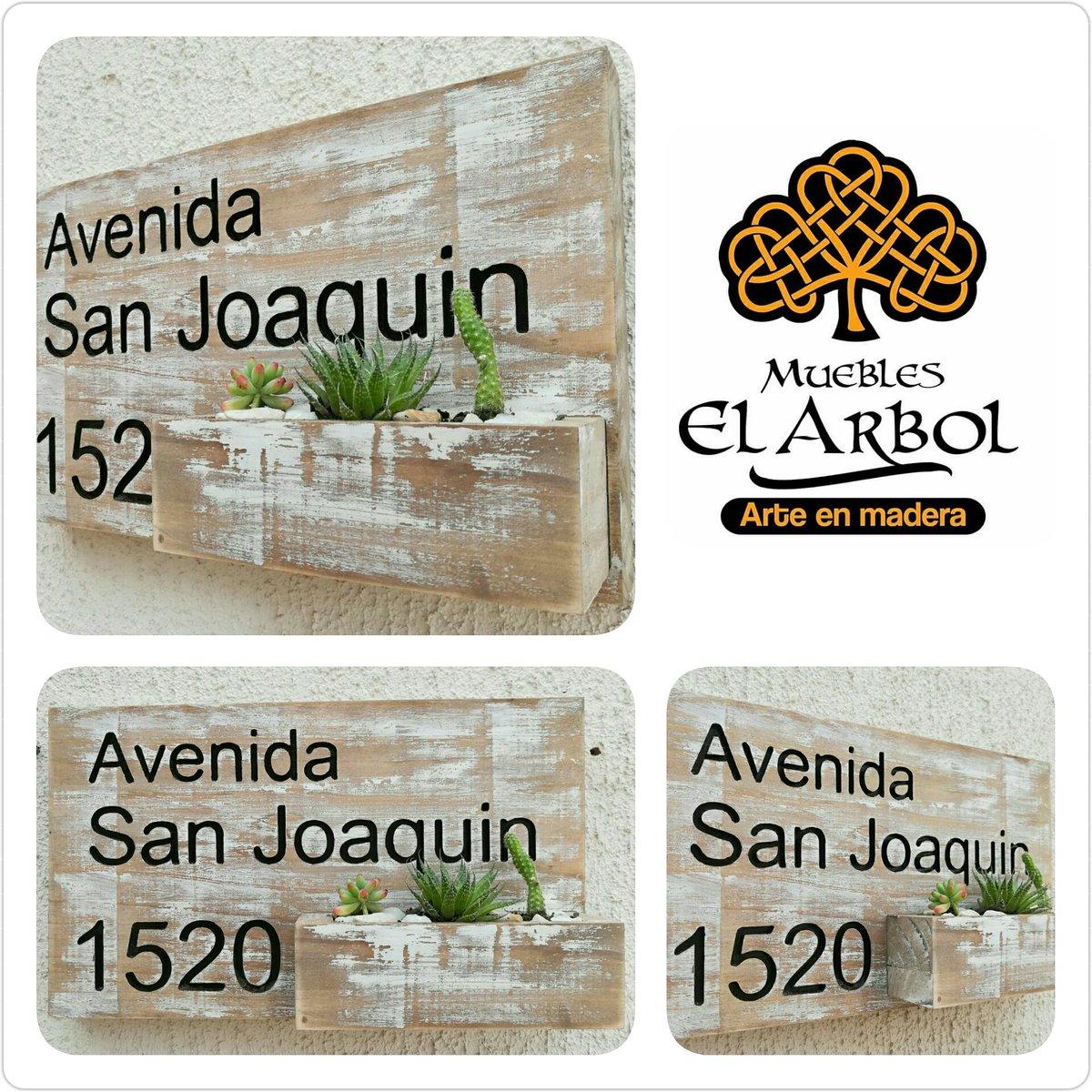 Muebles El Rbol Muebleselarbol Twitter # Muebles Joaquin