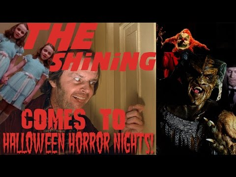 #UniversalOrlando and #UniversalStudios will welcome #TheShining attraction to #HHN27 this season  https://www. youtube.com/watch?v=e3s6hf AVrYE&amp;feature=youtu.be &nbsp; … <br>http://pic.twitter.com/cACmhMMs1x