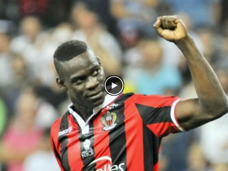 #Balotelli the #Winner #After #Leaving #Liverpool for Nice, says #Favre    http:// wp.me/p67m4w-jF7  &nbsp;  <br>http://pic.twitter.com/7VFid88vxc