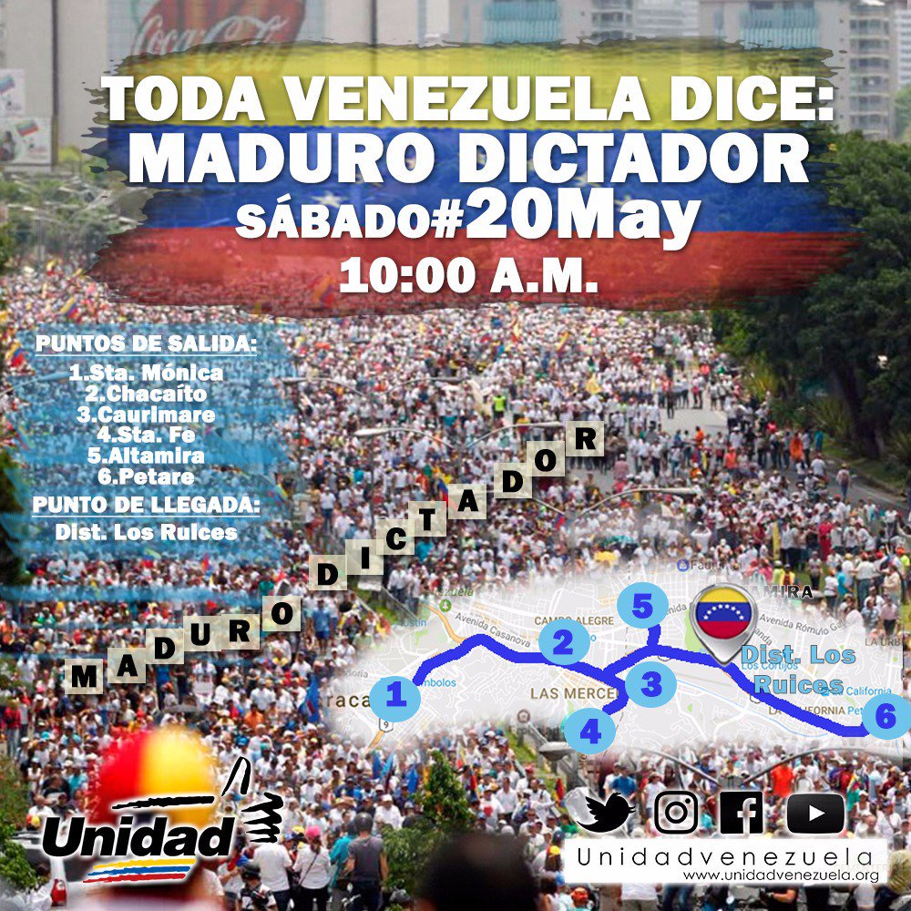 Another day of protests scheduled for tomorrow, starts at 10am