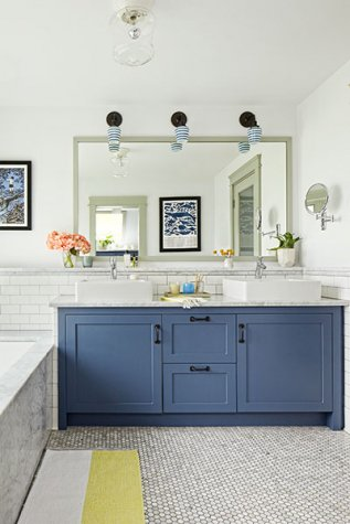 Are you in need of some #bathroom renovation ideas? #homeimprovement   http:// cpix.me/a/24128685  &nbsp;  <br>http://pic.twitter.com/ySF0803H0X