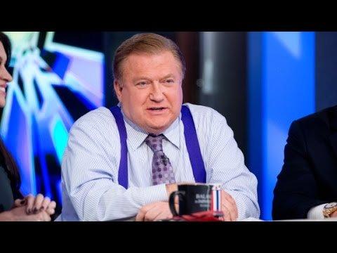 #Fox #News fires #BOB #Beckel - #ClipTrends #VideoTrends #News_Politics #CNNMoney #Fired #Five #The  https:// cliptrends.com/fox-news-fires -bob-beckel.html &nbsp; … <br>http://pic.twitter.com/9DhELlh4Oo