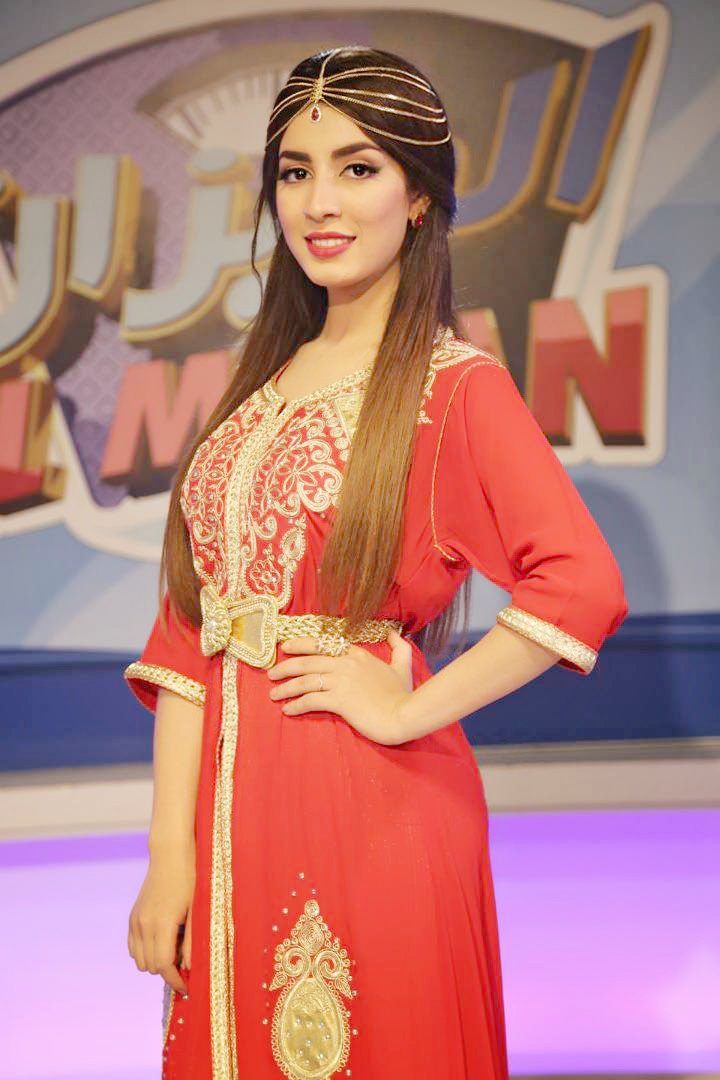 Today I&#39;m Strong But Tomorrow I will be Stronger  sweet dreams  #souhilabenlachhab #dance<br>http://pic.twitter.com/q7M7smTwvG