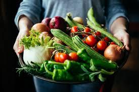 Save Money Grow your ingredients:  http:// bit.ly/2mlVfkB  &nbsp;   #podernfamily #podcast #food #fresh #garden #eating @JohnnySeeds @SplendidTable<br>http://pic.twitter.com/9QOGJLtUez