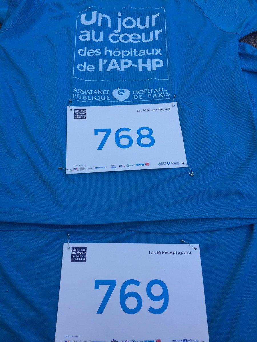 #JPOAPHP ready !!! @hospimedia @MNHGroup @RemiGriffet<br>http://pic.twitter.com/SON7QTfEV8