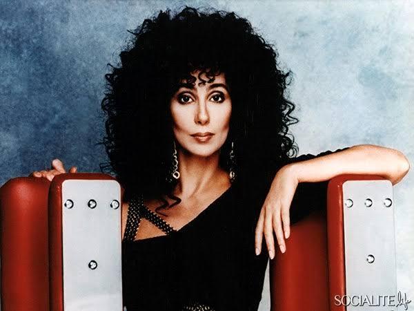 Cher is 71 today Happy Birthday Diva