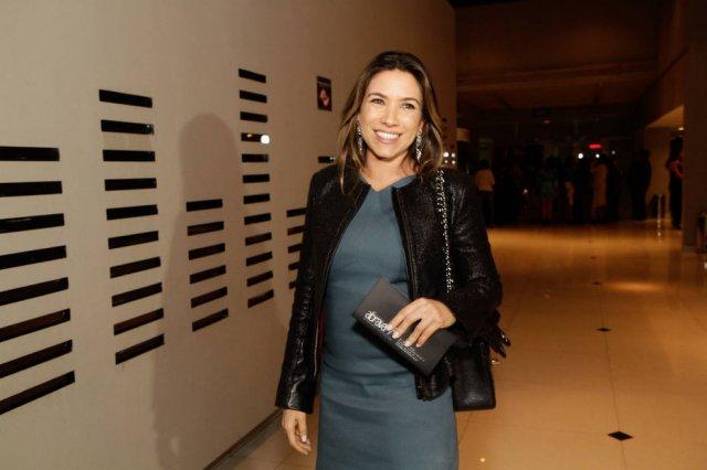 Filha de Silvio Santos participou de jantar de negociação de propina, conta delator https://t.co/OtlBmheKUS