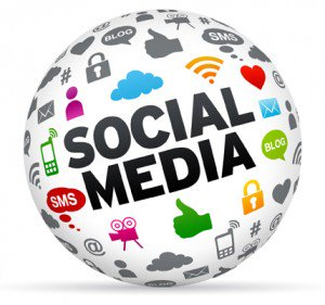 Business Social Networking Sites For Marketing your Firm | SoftLoom IT Solutions  https:// softloom.com/best-business- social-networking-sites/ &nbsp; …   Best #SocialNetworkingsites <br>http://pic.twitter.com/J4GfTC3IbN