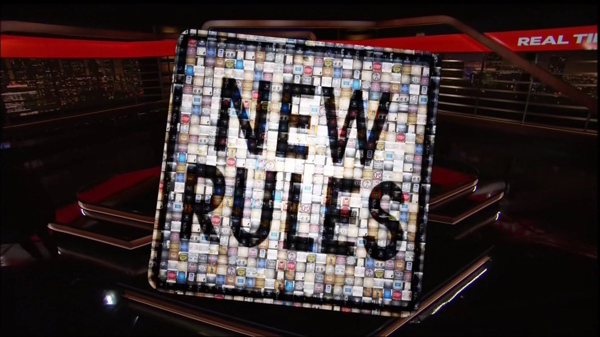 It's time for #NewRules! https://t.co/3lNqRX8Y4R