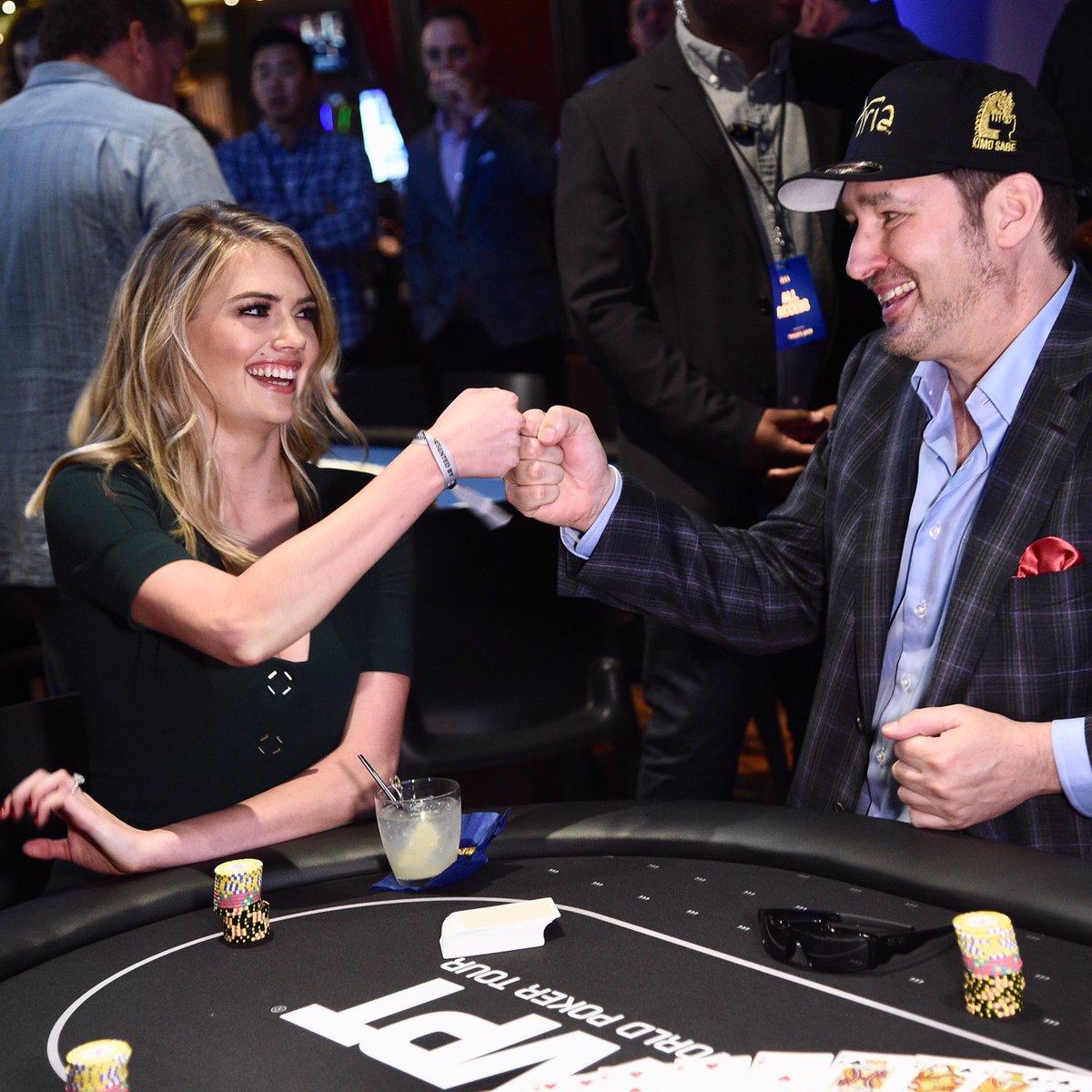 Showboat blackjack tournament