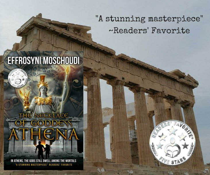 Greek gods, mystery and family drama... #poweredbyindie #eNovAaW #mustreads  http:// bit.ly/1WUbnbK  &nbsp;  <br>http://pic.twitter.com/EBotythOnY