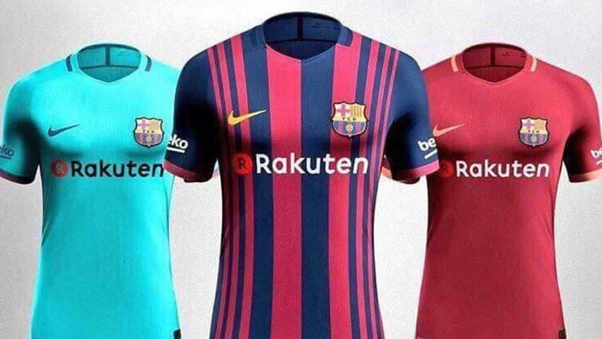 cdedb7a866c FC Barcelona India 🇮🇳🏆 on Twitter
