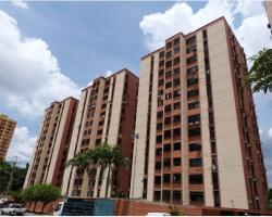 Cod 480 Apartamento A La Venta En El Sector Mañongo Naguanagua 0414143...