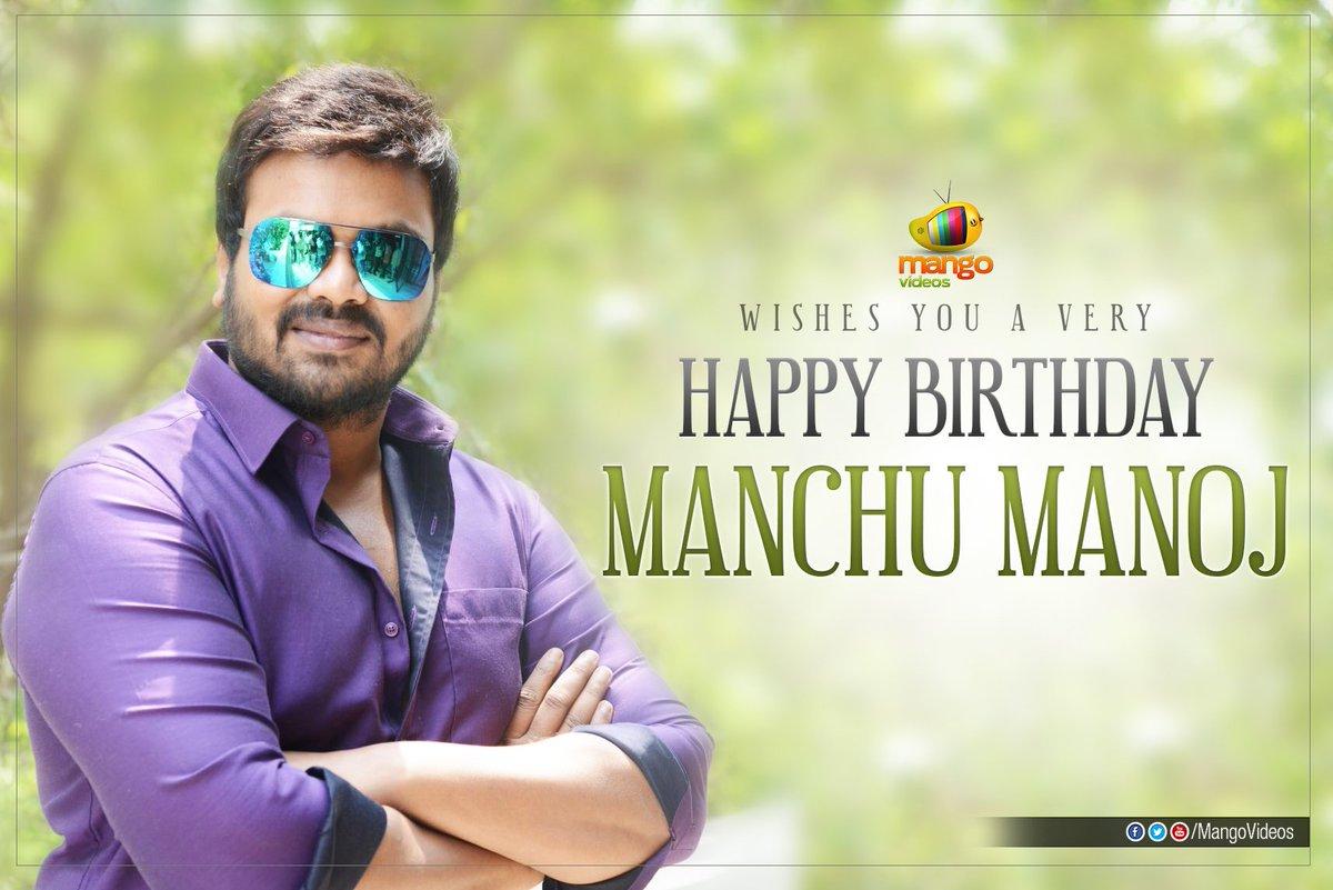 Birthday Wishes Manoj ~ Birthdaywishes on topsy one