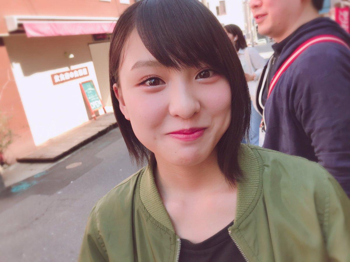 兵庫県にきています ☺️❤️  #兵庫県代表 #山田菜々美