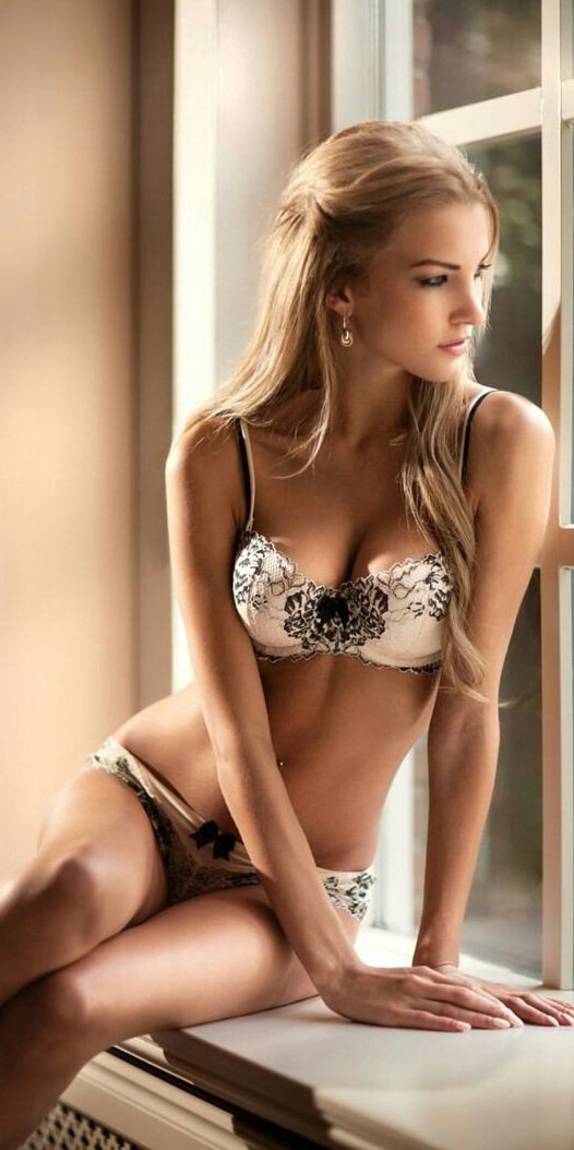 Hot sexy escorts in Chennai