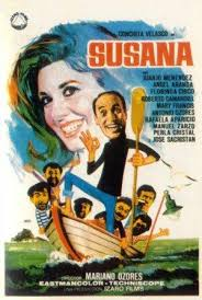 #SusanaEnSevilla Latest News Trends Updates Images - _antonioalbert