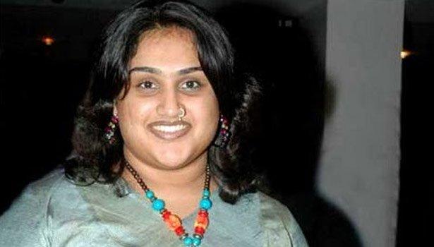 Vanitha vijayakumar robert marriage quotes