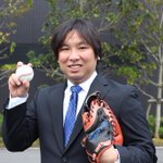 里崎智也のツイッター