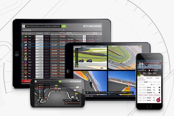 Vedere qualifiche motogp francia 2017 diretta streaming for Diretta notizie