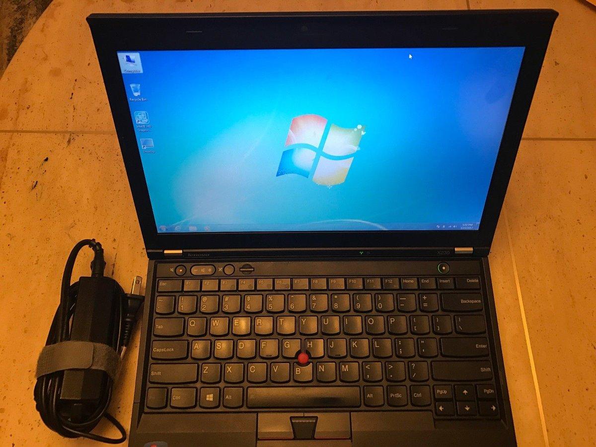 lenovo g50 45 драйвера windows 7 64