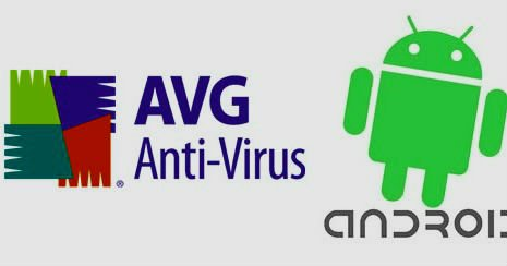 The Top Choice: #AVG For #Android  http://www. socialtech360.com/the-top-choice -avg-for-android/ &nbsp; … <br>http://pic.twitter.com/GNBOc18e17
