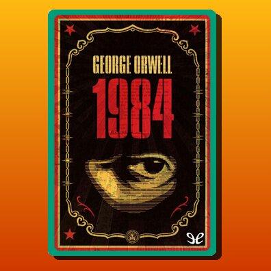 #Reseña 1984 (George Orwell)  http:// mtr.cool/evddwkz  &nbsp;   #marKapaginas #CienciaFiccion #SciFi #Distopía #clasico <br>http://pic.twitter.com/usWJk81dlK